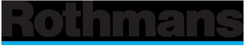 logo-rothmans