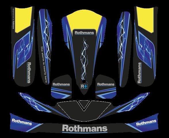 Rothmans-Darkstorm-livery
