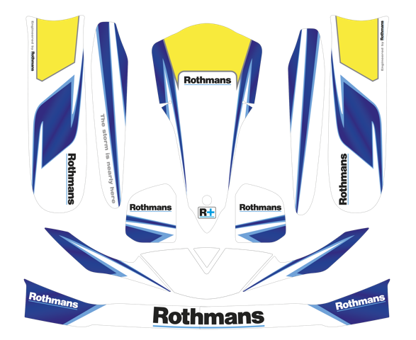 Rothmans-Snowstorm-livery