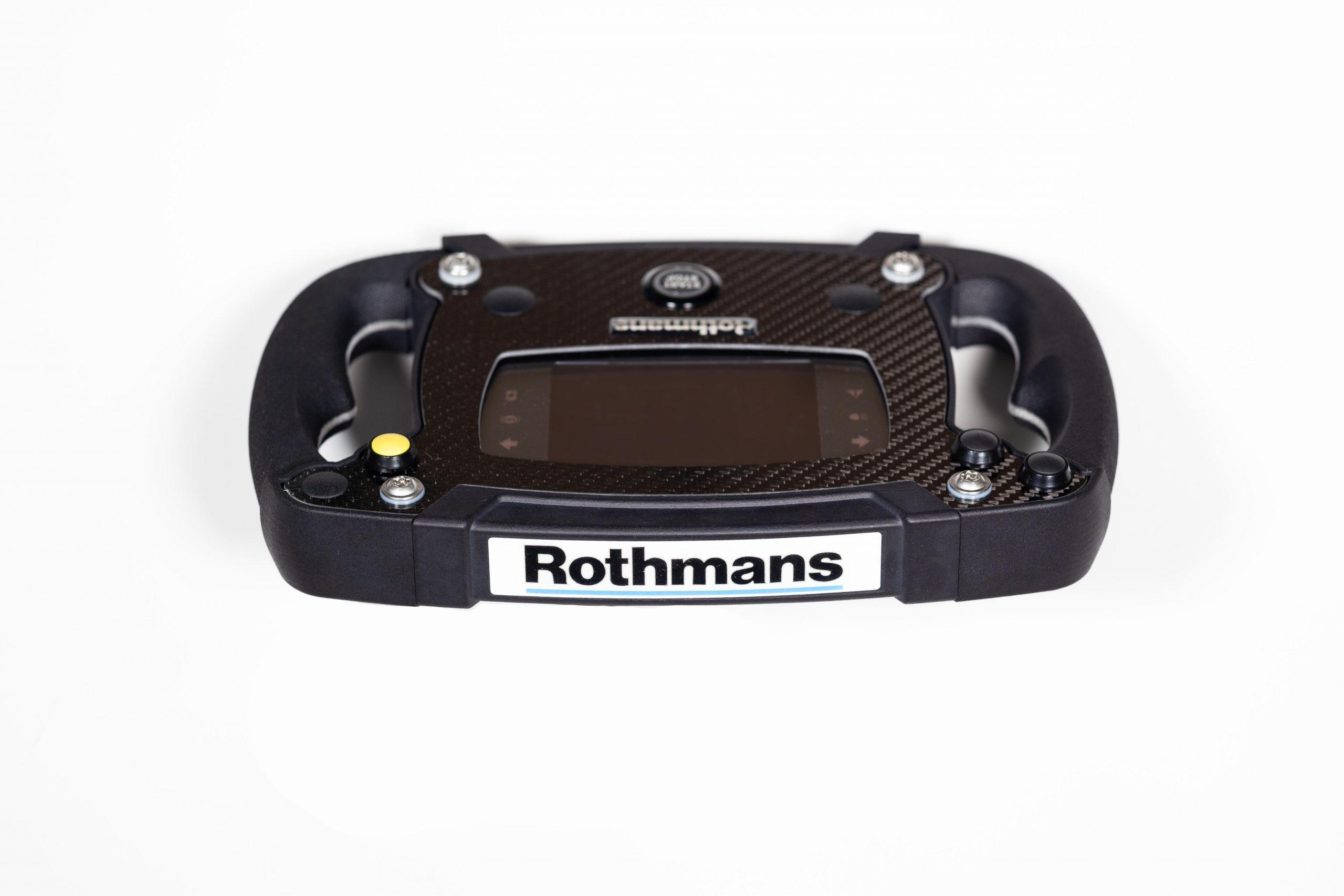 Rothmans_ecommerce