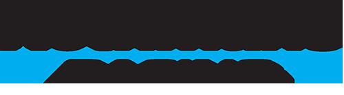 logo-rothmans-racing